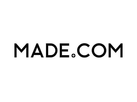 Made.com Discount Code