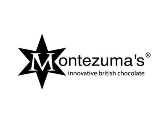 Montezuma's Discount Code