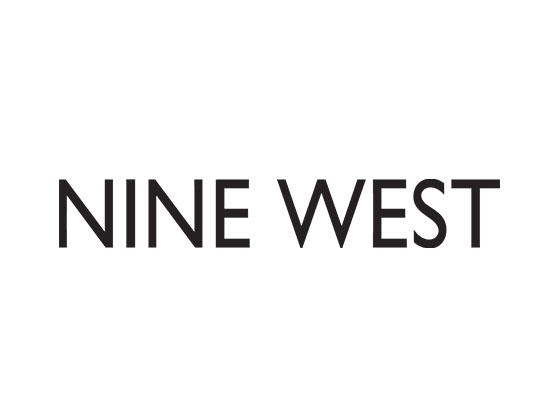 Nine West Discount Code