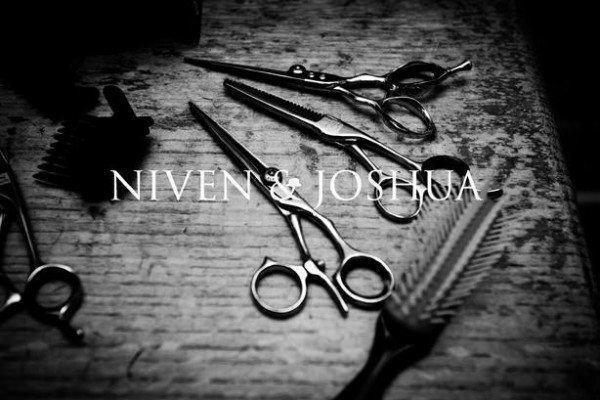 niven-joshua-discount-codes