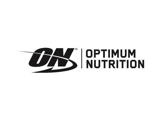Optimum Nutrition Discount Code