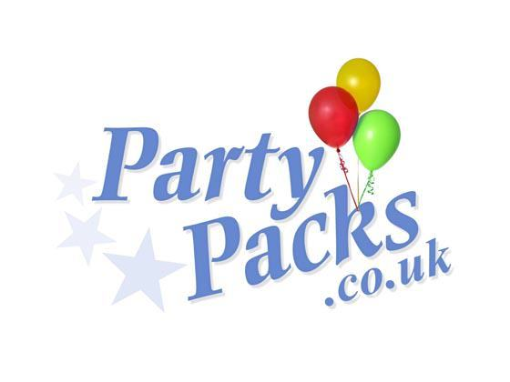 Party Packs Discount Code