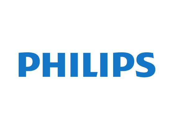 Philips Discount Code