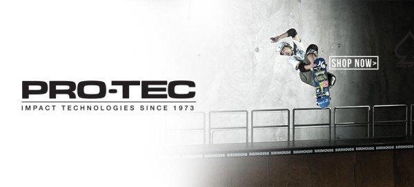 Kates Skates discount