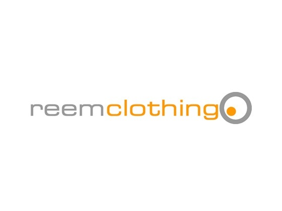 Reem Clothing Discount Code