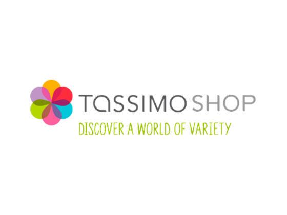 Tassimo Discount Code