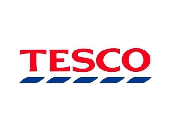 Tesco Discount Code