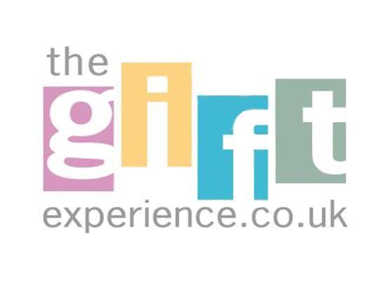 The Gift Experience Voucher Code