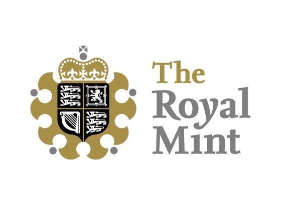 The Royal Mint Discount Code