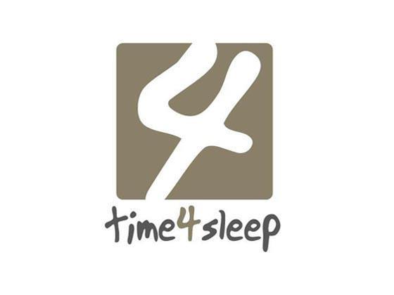 Time4sleep Discount Code
