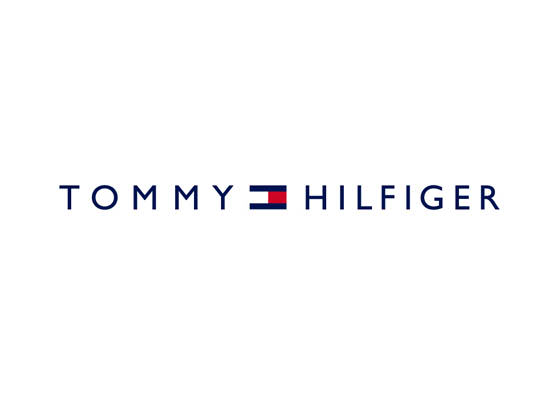 Tommy Hilfiger UK Discount Code