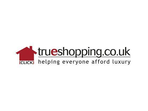 True Shopping Voucher Code