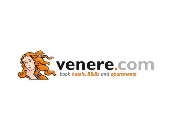 Venere Discount Code