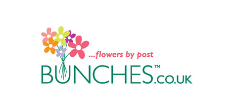 Bunches.co.uk Promo Code