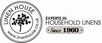 Linen House Voucher promo code