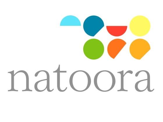 Natoora Discount Code