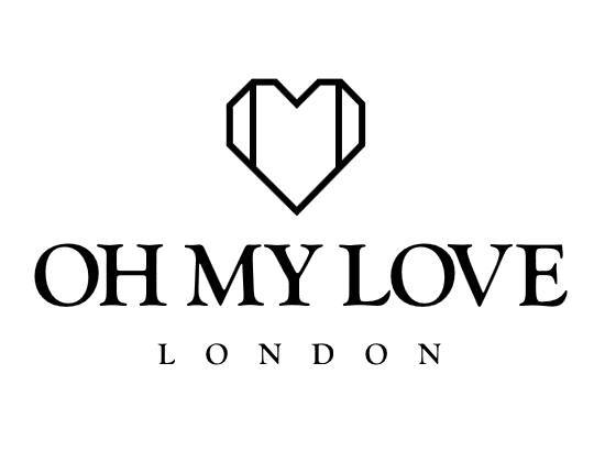 Oh My Love Discount Code