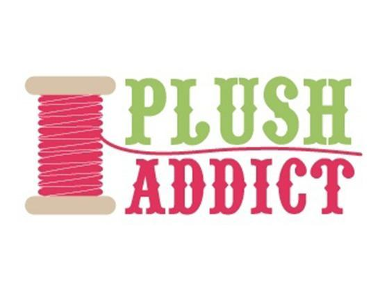 Plush Addict Discount Code