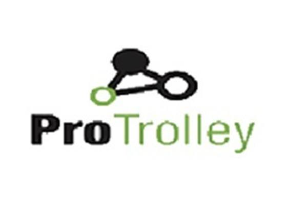 ProTrolley Voucher Code