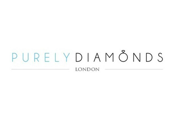 Purely Diamonds Discount Code