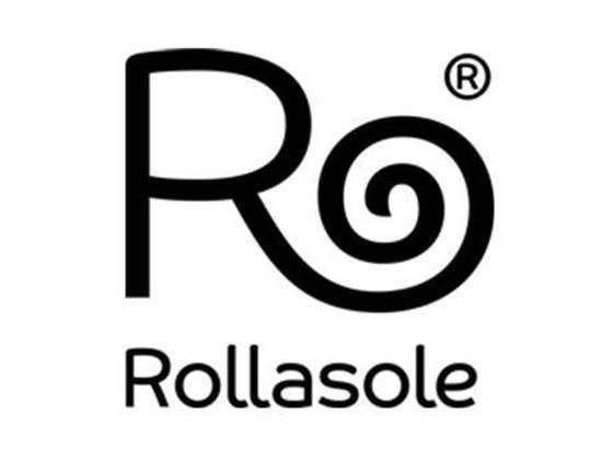 Rollasole Discount Code