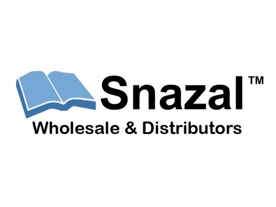 Snazal Discount Code