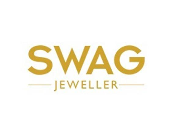 Swag Uk Discount Code