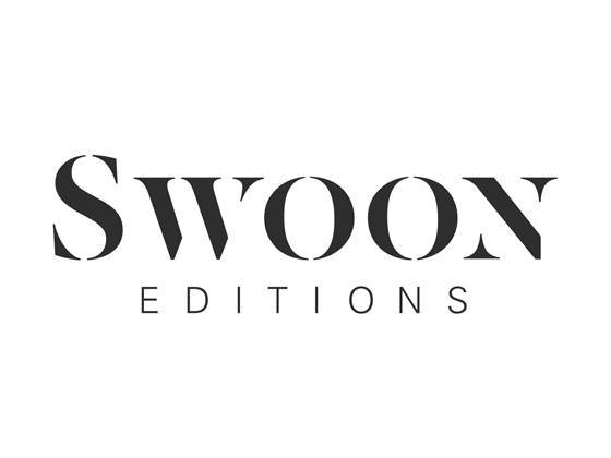 Swoon Editions Voucher Code