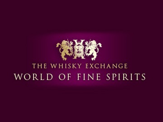 The Whisky Exchange Discount Code