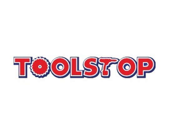 Toolstop Discount Code
