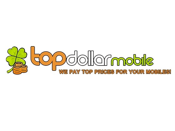 Top Dollar Mobile UK Discount Code