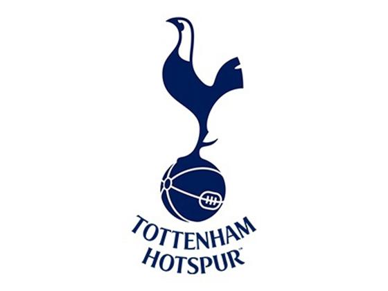 Tottenham Hotspur Shop Voucher Code