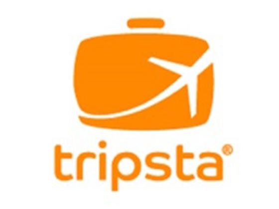 Tripsta Voucher Code