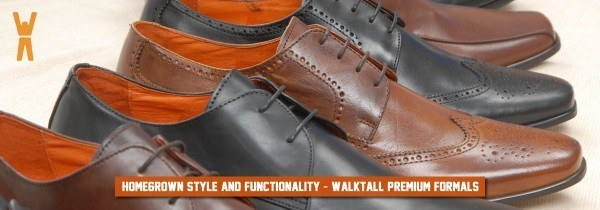 Walktall Walktall Discount Vouchers