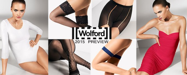 UK Tights Promo Code