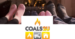 Coals 2 U Discount vouchers