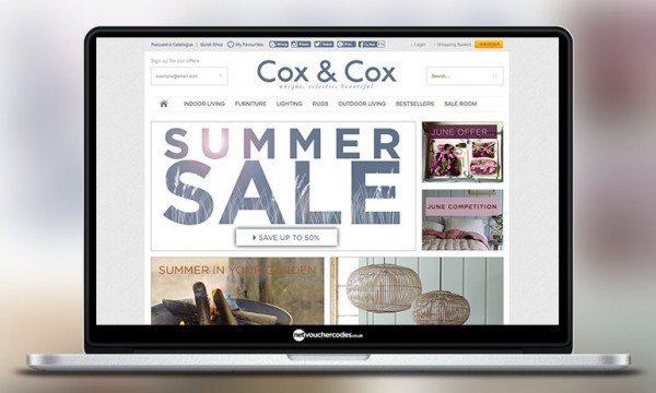 cox-and-cox voucher code