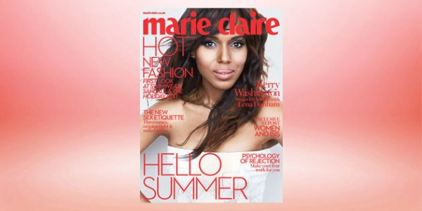 Magazine Subscriptions Promo Vouchers
