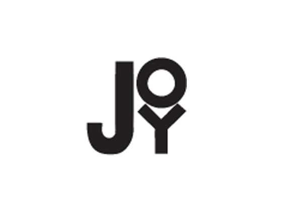 Joy The Store Discount Code