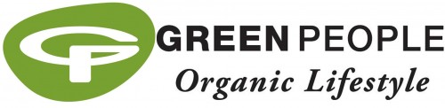 Green People Discount Code