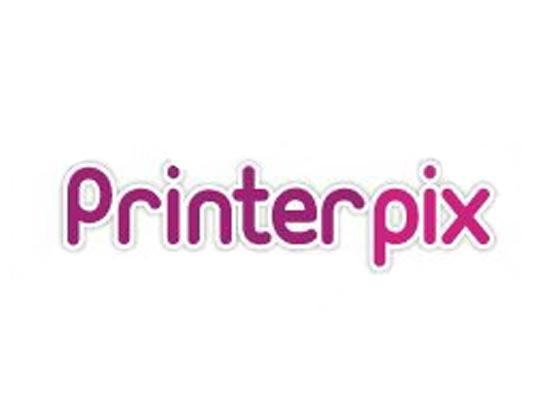 PrinterPix Voucher Code