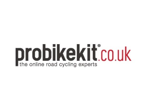 Pro Bike Kit Discount Code