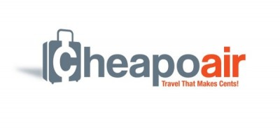 Cheapoair.co.uk Discount code