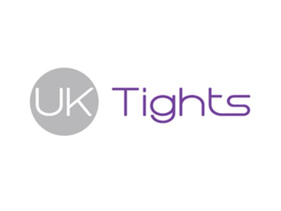 UK Tights Discount Code