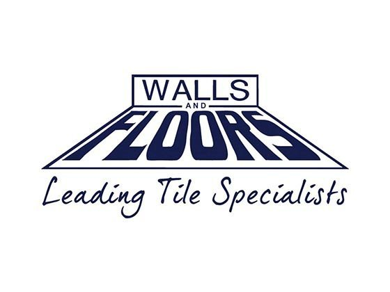 Walls and Floors Discount Code