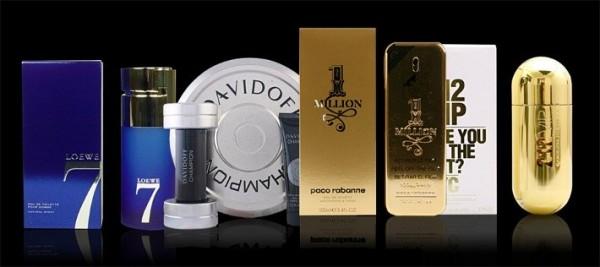 Perfumes Club Voucher Code