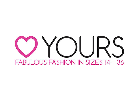 Yours Clothing Voucher Code