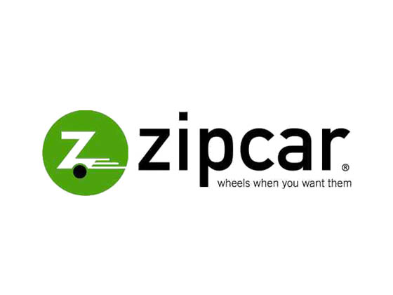 Zipcar.co.uk Promo Code