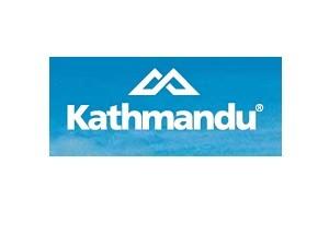 Kathmandu Voucher Code