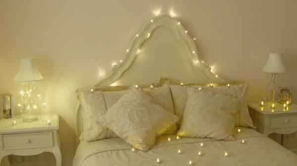 Festive Lights Voucher Code